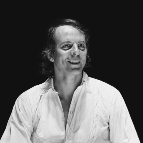 Sirius -Spring Version (1975-77)by Karlheinz Stockhausen - Live Recording
