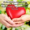 gigadicas.com - Mensagens para Namorada 07