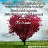 gigadicas.com - Mensagens para Namorada 08