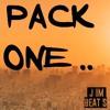 Tengo Un Amigo | HipHop Instrumental | 90BPM [Pack One]