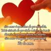 gigadicas.com - Mensagens para Namorada 12