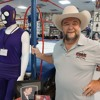 Rasslin Memories Recaps the 2017 Professional Wrestling Hall of Fame & Museum With Johnny Mantell