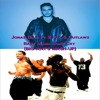 Jonas Blue Ft 2 Pac & Outlawz - Baby Mama Don't Cry (BIG-ANT'S MASH-UP)