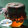 Let's Talk Bitcoin! #332 - Shut Up And Take My Money!