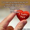gigadicas.com - Mensagens para Namorada 19