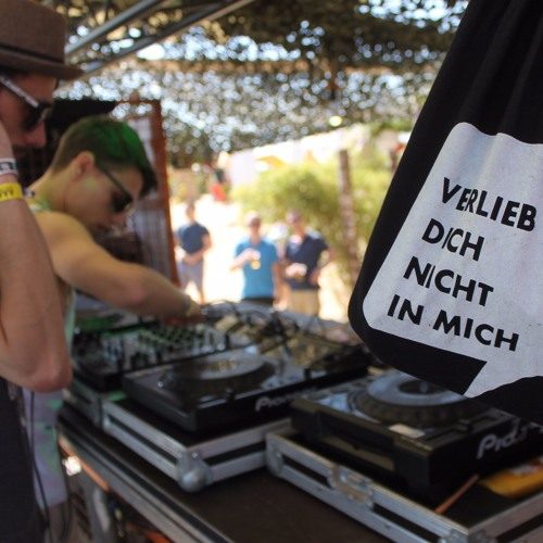 House am See Festival 2017