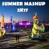 Summer Mashup 2k17