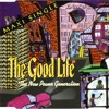 The New Power Generation - The Good Life (The Dancing Divaz Mix)