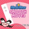 WarioWare: Smooth Moves OST - Serious Battle