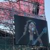 27.05.17 서재페 Lianne La Havas - Unstoppable(live)