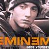 Lose Yourself - Eminem (Pitard Remix)