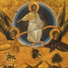 The Ascension of the Lord 2017