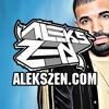 Drake Type Beat -