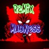 Skayl3 - Madness  - (Original Mix)