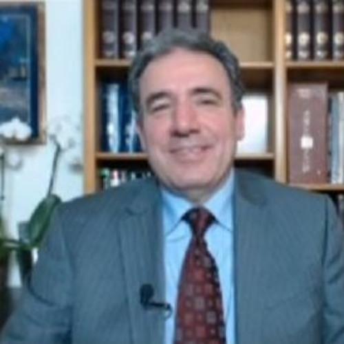 کنفرانس ریاض؛ تغییر گفتمان، و رویارویی با رفتار منطقه ای رژیم ایران