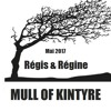 Mull Of Kintyre  - ukulélé cover