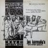 Joe Kennedy and His Rhythm Orchestra - Rhythm Is Our Business [1935]