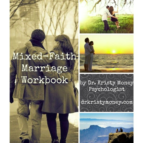 026: RationalFaiths Interview With Kristy Money about Healthy Mormon Journeys