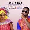 Maabo  Yako Waral  - MP3