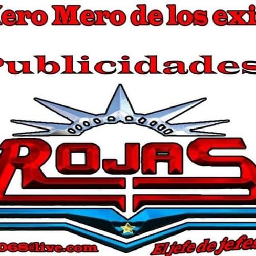 La 2da De A ESA MUJER Grupo Jujuy
