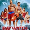 Mr. Hollywood's BAYWATCH Movie Review