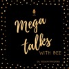 Mega Talks: Warner Brothers