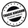 Dont Speak by Tragic Kingdom (No Doubt Tribute)
