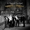 La Oreja De Van Gogh - Nuestra Casa A La Izquierda Del Tiempo (Medley)