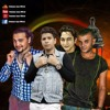 Download اغنيه هل هلاله (لشهر رمضان ) غناء محمد جمال - بيبو المصري - سفينه - ميسي Mp3