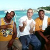 [FREE] Dr Dre x Eminem x Xzibit Type Beat 2017 -