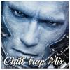 Trap Mix Episode #16