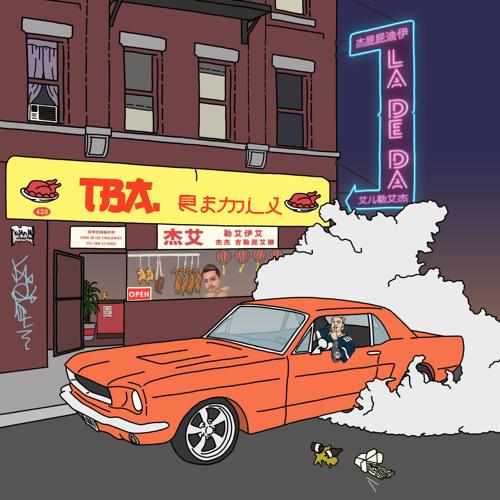 La De Da (TBA Remix)