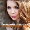 Soulnaturals - I Got Sunshine (Enough For The World) (Valique Remix Voxtrumental)