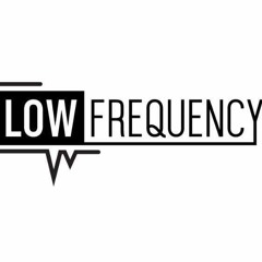 LowFrequency Live @ The Tipsy Cow - May 26, 2019