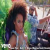 Sean Paul - Body Ft. Migos (Maayan $udri Remix)