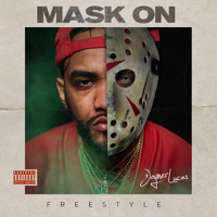 Joyner Lucas - Mask On (Mask Off Remix)