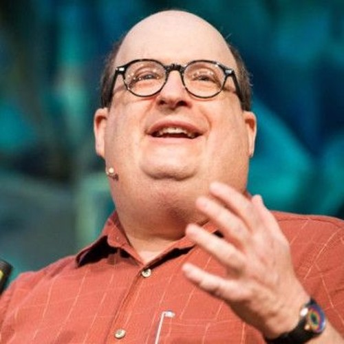 Jared Spool is educating the next generation of UX designers