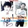 Rahman A.S. Feat. Ozy Adriansyah - Harus Terpisah (Cover Cakra Khan)