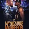 TSC News Episode 7: Conor McGregor vs. Floyd Mayweather?! 5.4.17