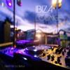 Ibiza Lounge - Deep Jazzy house Mix (2017)