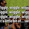 Jason Derulo Ft. Snoop Dogg- Wiggle (Tech House).[Dj A•p] Andres Ramos