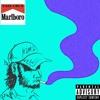 Marlboros ( Prod. Classixs X CHEESE)