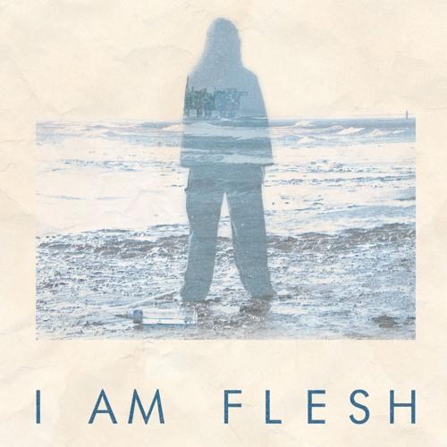 I Am Flesh - Original Soundtrack