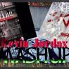 Bangarang VS RAG$ (Kevin Jordax Mashup)