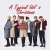 A Typical Idol's Christmas -BTS- BTS_Pre-debur