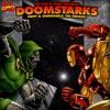 Ghostface Killah - Return of the Iron Man (Prod. J-Love)