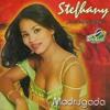 Stefhany - Adeus (Partcipação especial Zé Armando)