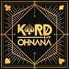 K.A.R.D - Oh Na Na (English Cover)