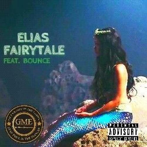 FairyTale feat. Bounce