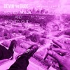 Devin The Dude - Acoustic Levitation (SloWeD DoWn AnD SmOkEd OuT By ATrvXx)